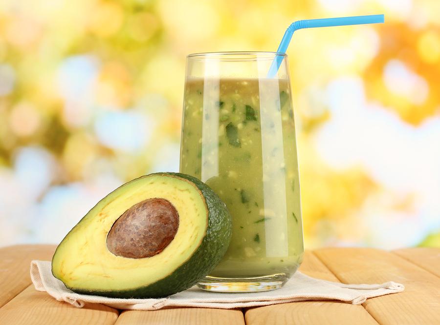 bigstock-Useful-fresh-avocado-and-half--43501879